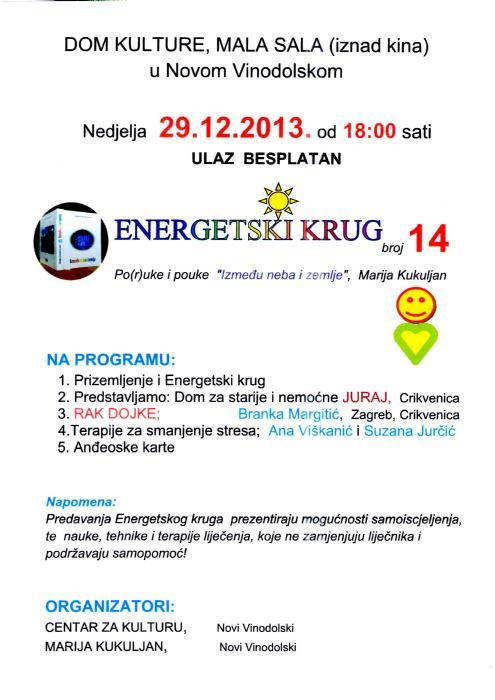 ENERGETSKI KRUG broj 14