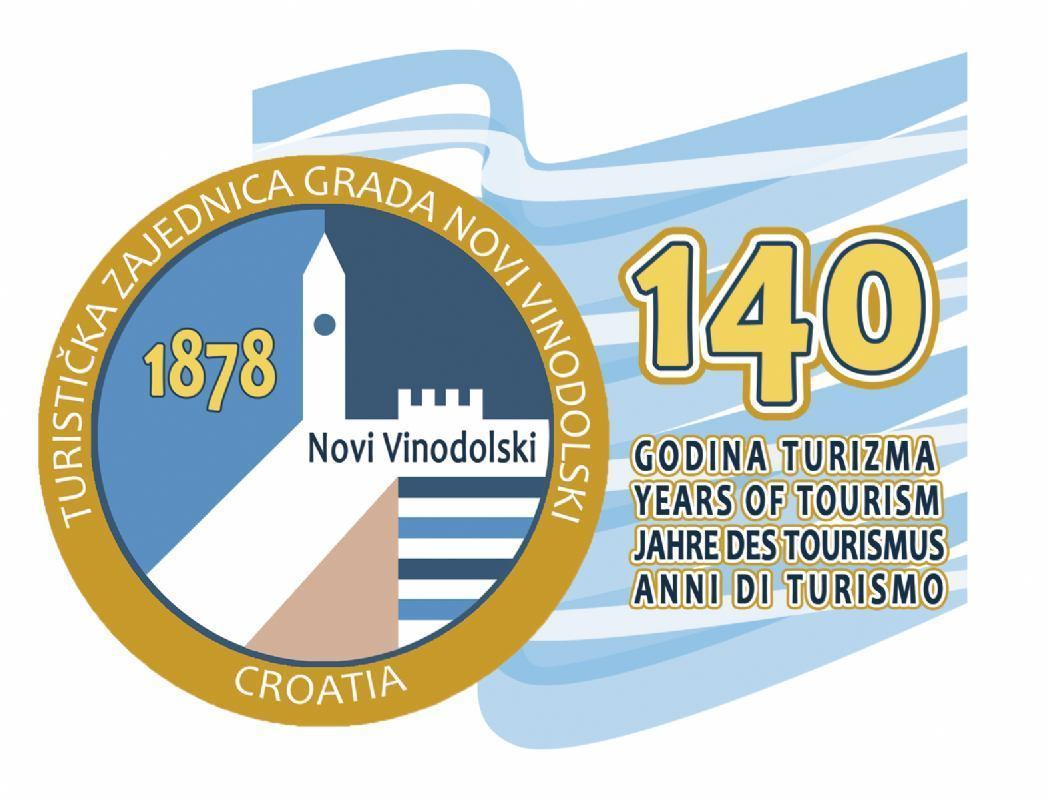 Proslava 140 godina turizma