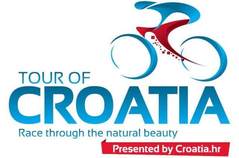 """""""TOUR OF CROATIA"""" - ZATVARANJE PROMETNICA"""