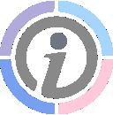 GDPR - Obavijest za iznajmljivače