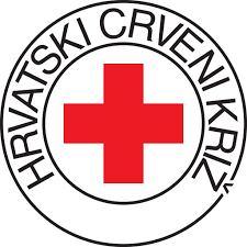 Nacionalno natjecanje ekipa prve pomoći Hrvatskog Crvenog križa