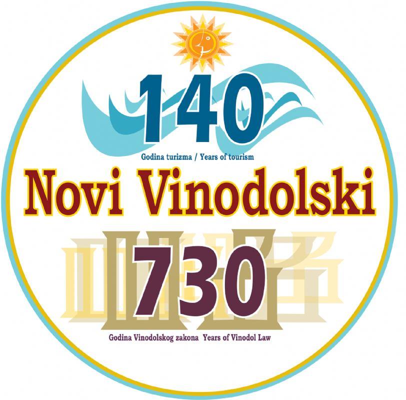 STRATEGIJA RAZVOJA TURIZMA CRIKVENIČKO-VINODOLSKE RIVIJERE 2019.-2029. – javna prezentacija