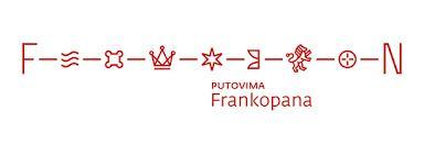 Frankopani u Vinodolu