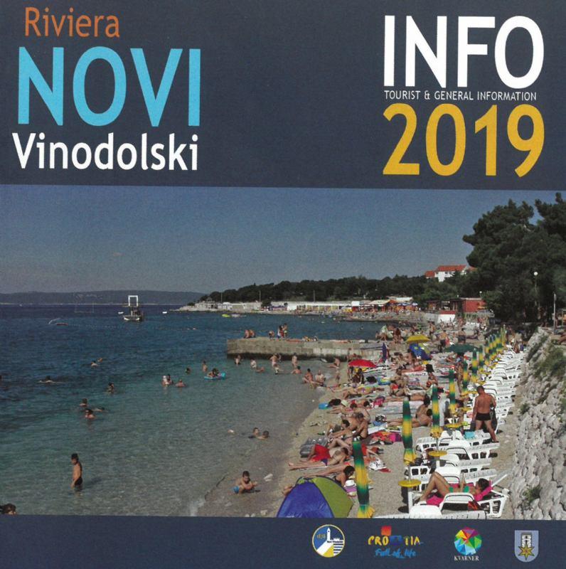 INFO 2019
