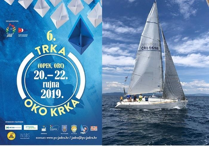 North Adriatic Regatta