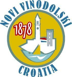 Informacije za vlasnike kuća ili stanova za odmor na području Grada Novi Vinodolski