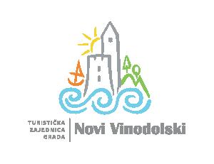 TEST AL COVID-19 a CRIKVENICA e NOVI VINODOLSKI - ALBERGHI